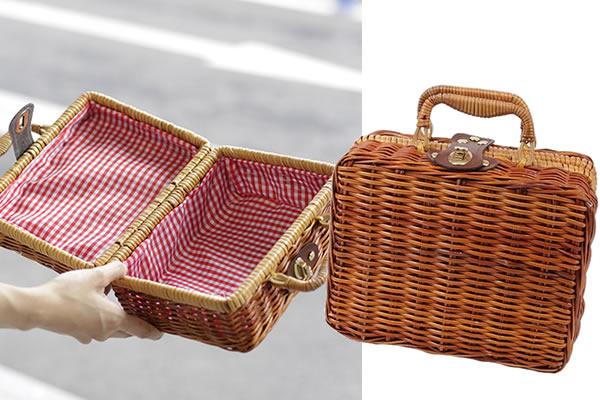 petite-malette-rotin-lunchbox