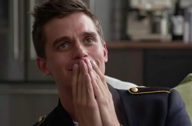 Queer Eye, l'émission Netflix qui fait pleurer les hommes (et moi, aussi)