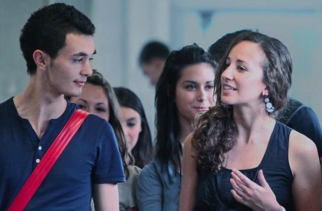 La réforme du bac : quels changements pour les lycéens ?