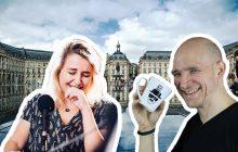 Fab&Mymy vous donnent rendez-vous à Bordeaux le 6 mars 2018!