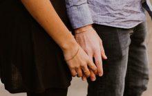 5 signes que je suis toujours amoureuse, un an plus tard