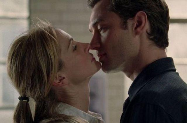 sexe-infidelite-couple