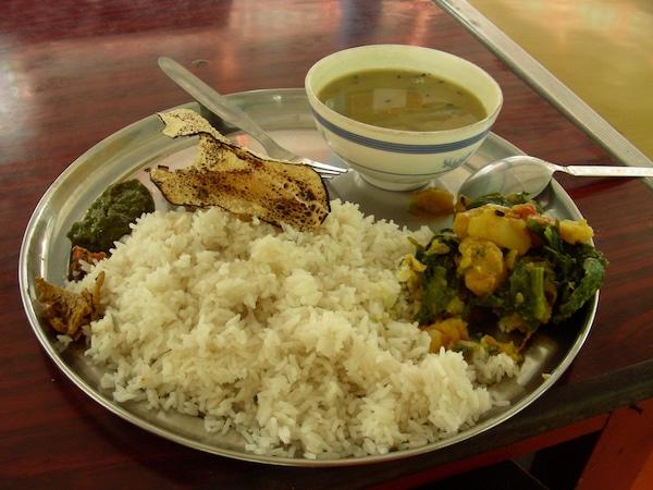 stage-ferme-himalaya-dal