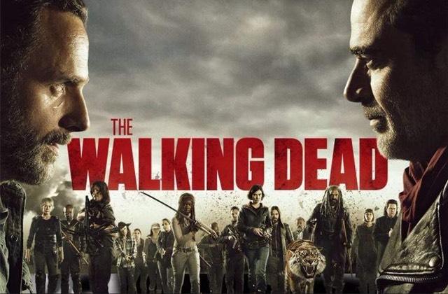 Retour sur The Walking Dead S08E09,  un épisode charnière qui a bouleversé le casting de la série