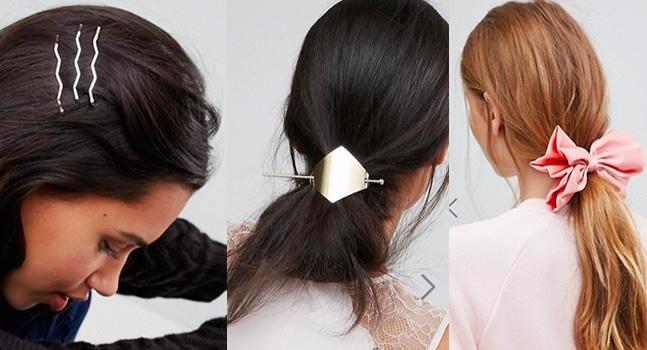 barrettes-cheveux-asos