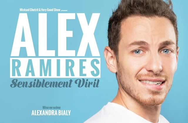 alex-ramires-sensiblement-viril-spectacle.jpg