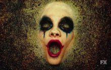 Un nouveau trailer pour American Horror Story saison 8