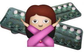 Les femmes qui arrêtent la pilule au cœur d'un reportage disponible en replay