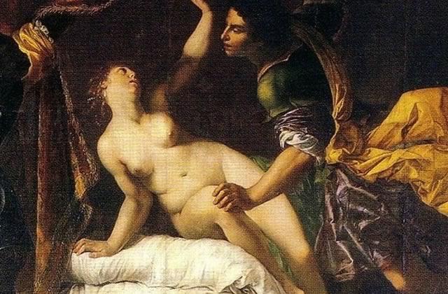 Le sexisme et le harcèlementaux Beaux-Arts de Paris mis en lumière par Le Monde