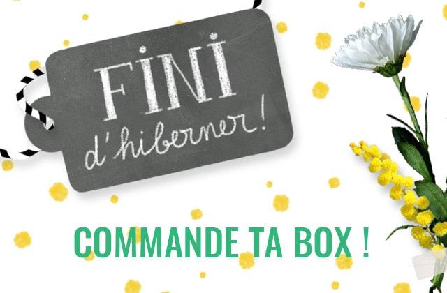 box-madmoizelle-avril-2018.jpg
