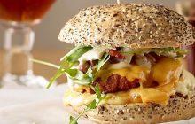 6 bonnes adresses où manger à Bruges