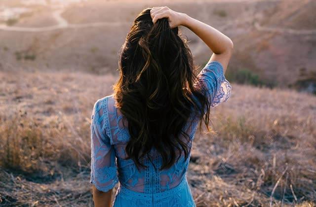cheveux-longs-loreal.jpg