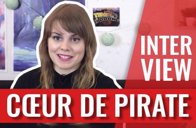 coeur-de-pirate-interview.jpg