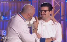 Commente Top Chef 2018 en direct sur le forum !