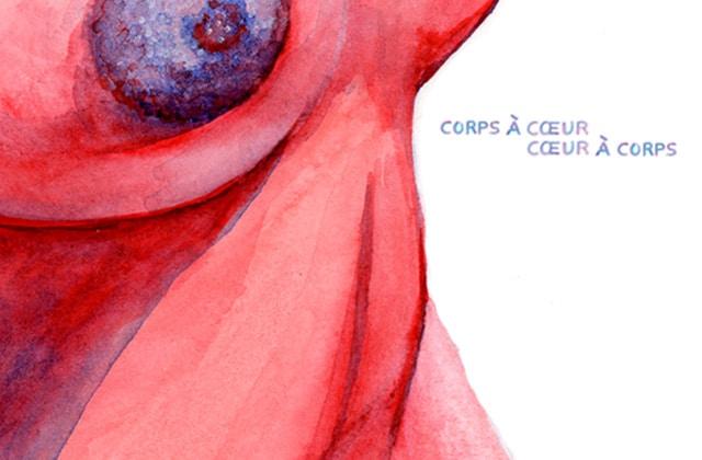 complexe-petits-seins