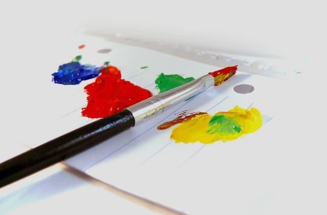 Les 3 obstacles à ma créativité que j'ai décidé de dézinguer