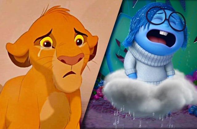 disney-contre-pixar-twitter.jpg