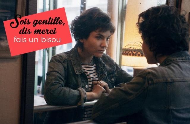 Eléonore Costes: «écoutez-vous, prenez le temps de chercher qui vous êtes!»
