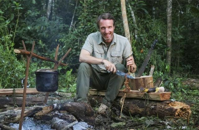 4 émissions rigolotes sur la nature, qui changent de Thalassa