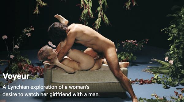 filme sexe escort draguignan