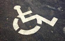 Besoin d'une bourse pour étudiante handicapée? C'est le moment de candidater!