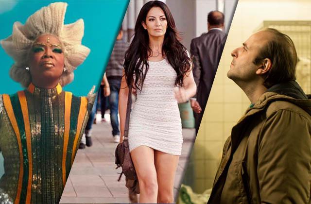 3 films à voir cette semaine, entre révolte frémissante et pelage soyeux