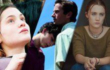 3 films à voir cette semaine, entre romance brûlante et adolescence contrariée