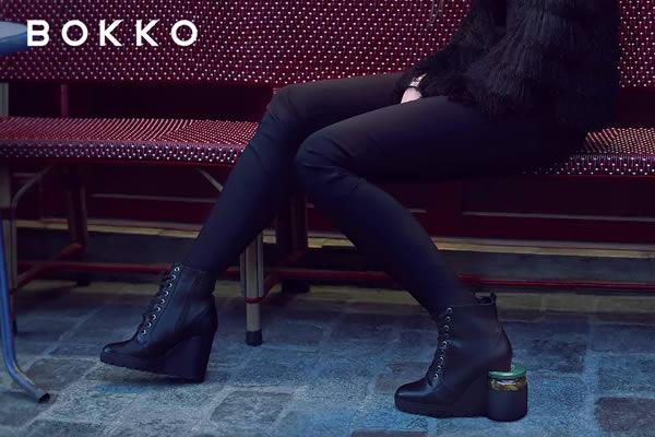 chaussures-cornichons