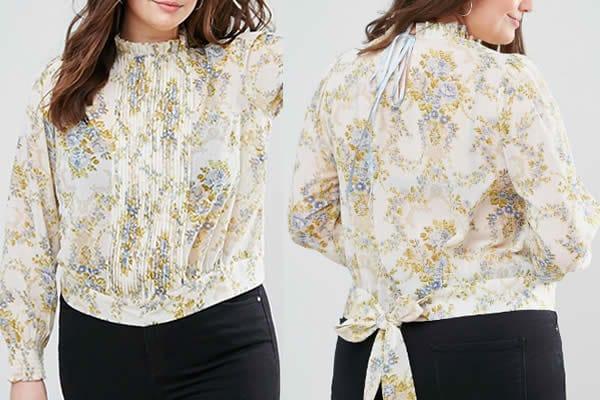 blouse-asos