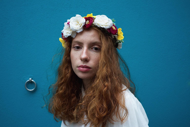 les-nanas-couronnes-fleurs