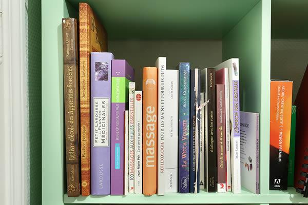 ou ranger ses livres meuble pour ranger les livres meuble rangement livre gallery of meuble en. Black Bedroom Furniture Sets. Home Design Ideas