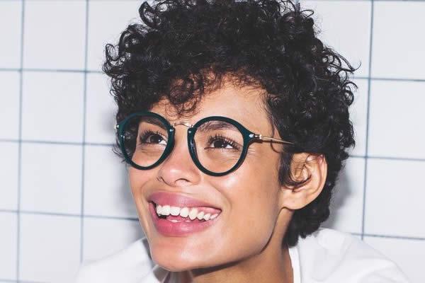 lunettes vertes edie watson