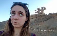 madmoiZelle en reportage : Esther vous raconte les vies des Sénégalaisesen podcast!
