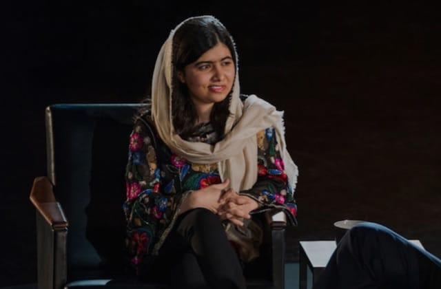 malala-yousafzai-pakistan-retour