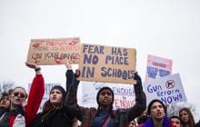 manifestations-anti-armes-jeunes-parkland