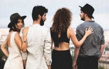 Laisse ta morosité au placard avec la nouvelle compilation du groupe folk Nazca