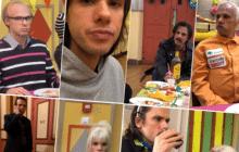 Ma lecture de «Défaite de Famille»: les turpitudes d'une famille ordinaire vues par Orelsan