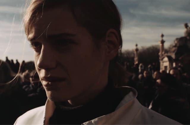 Paris est une fête, le film audacieux qui a besoin de toi pour sortir au cinéma