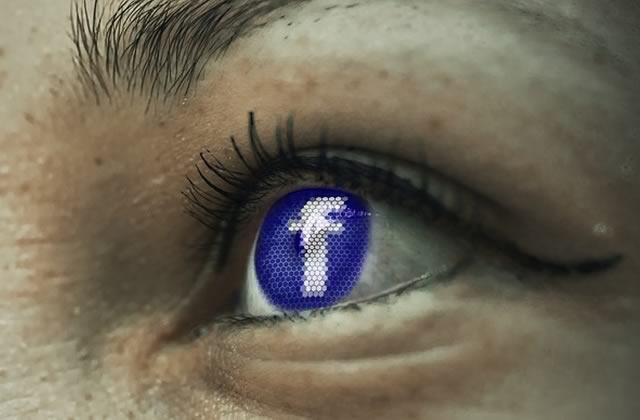 Qui a accès à tes données Facebook? Comment te protéger?