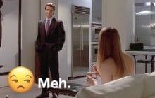 sexe-megalo-témoignage