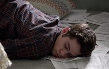 sommeil-jeunes-hyperconnexion