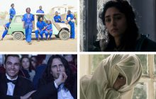 4 films sortis cette semaine, entre secret effroyable et documentaire féministe