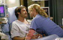 Je ne tombe que sur des mecs à problèmes : surmonter son syndrome de l'infirmière