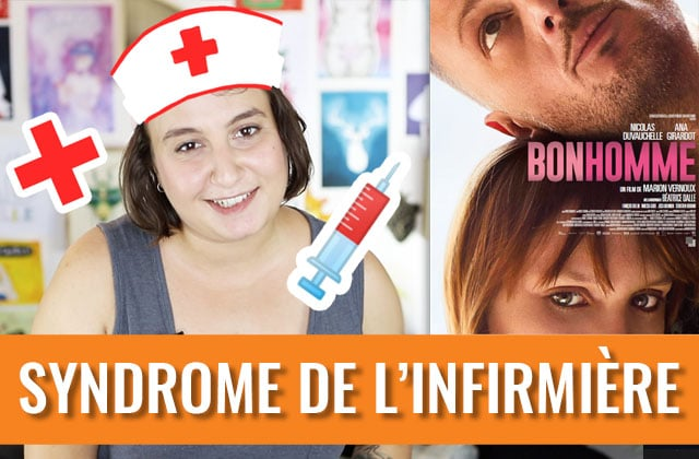 syndrome-infirmiere.jpg