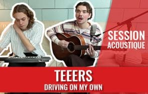 teeers-driving-on-my-own