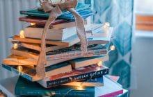 Lectrices et lecteurs de tout horizon, pratiquez-vous le tsundoku ?