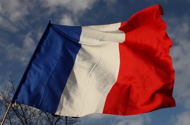 Lettre ouverte à Emmanuel Macron, chef des armées: quelles valeurs l'armée française est-elle censée incarner?