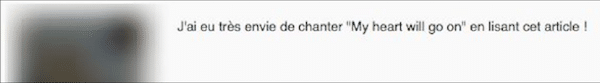 commentaire-43