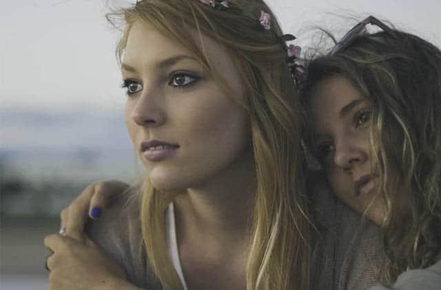 Mon amitié s'est révélée toxique — Témoignages