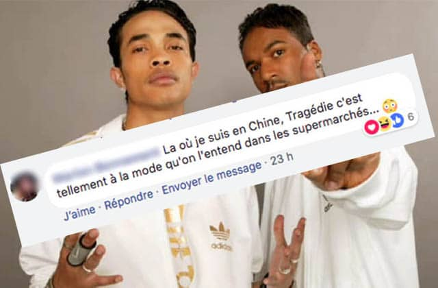 best-of-commentaires-semaine-44.jpg